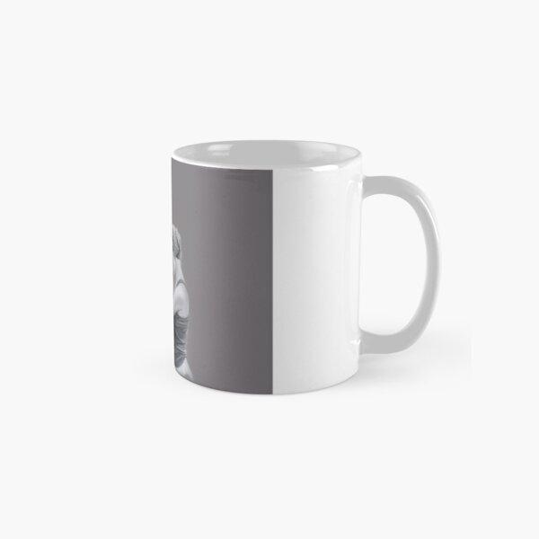 Osmose Mug classique