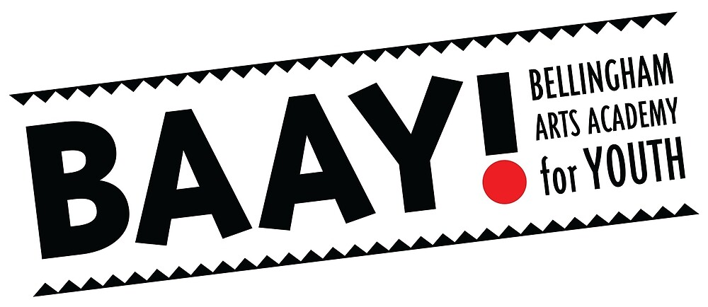 BAAY (Black) by BAAY !
