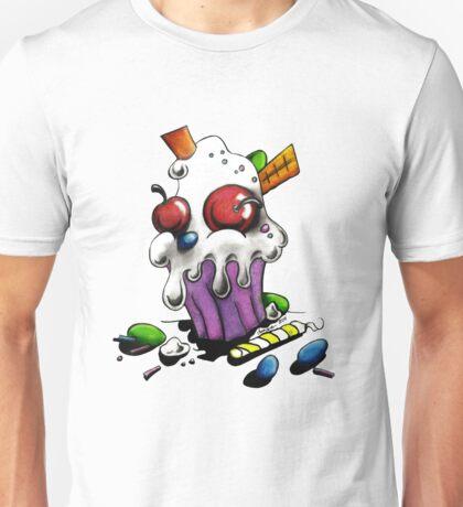 Delicious n Devious Tee T-Shirt