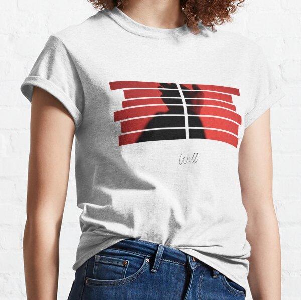 Will Classic T-Shirt