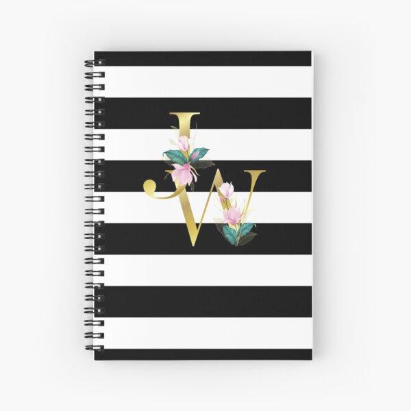 JW Org Cuaderno de espiral