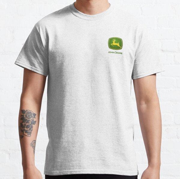 Nouveau vendeur !! T-shirt classique
