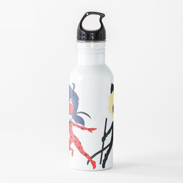 Ladynoir Water Bottle
