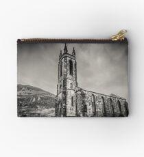 Dunlewey Church of Ireland Studio Pouch