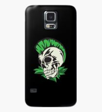 Eco Punk!  Case/Skin for Samsung Galaxy