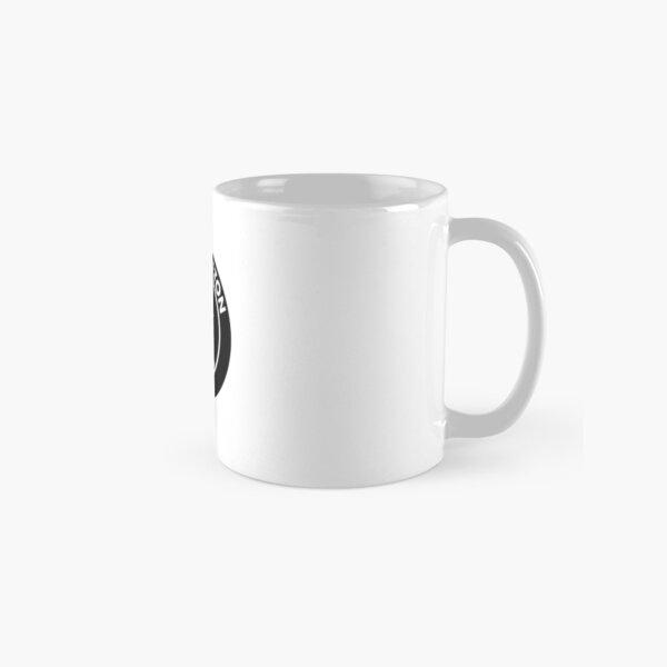 Charlton Athletic FC Ceamic Ball Design Mug//Cup,
