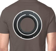 User Sync Complete Unisex T-Shirt