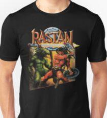 Rastan T-Shirt