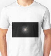A Star Is Born Unisex T-Shirt