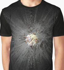 A Star Is Born Graphic T-Shirt