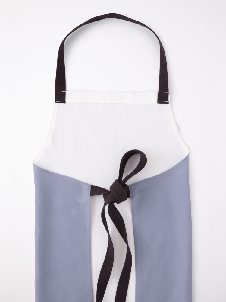 Alternate view of tufted titmouse Apron