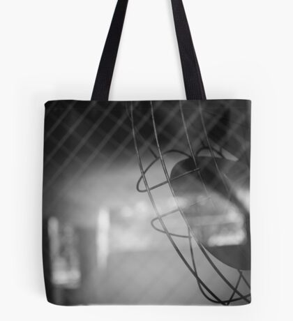 Taunting Fan Tote Bag