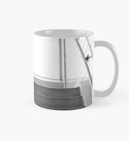 Lit' Case - A Lovers' Encounter Mug