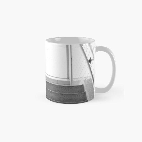 Lit' Case - A Lovers' Encounter Classic Mug