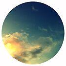 Toward A Secret Sky by Kitsmumma