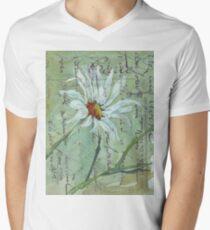 Daisies Postcard 1 T-Shirt