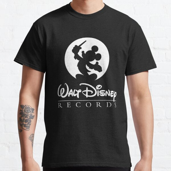 Movie Pictures Logo Classic T-Shirt