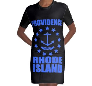 Providence rhode island laptop skins by impactees for T shirt printing providence ri