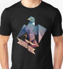 Pigeon Cult T-Shirt