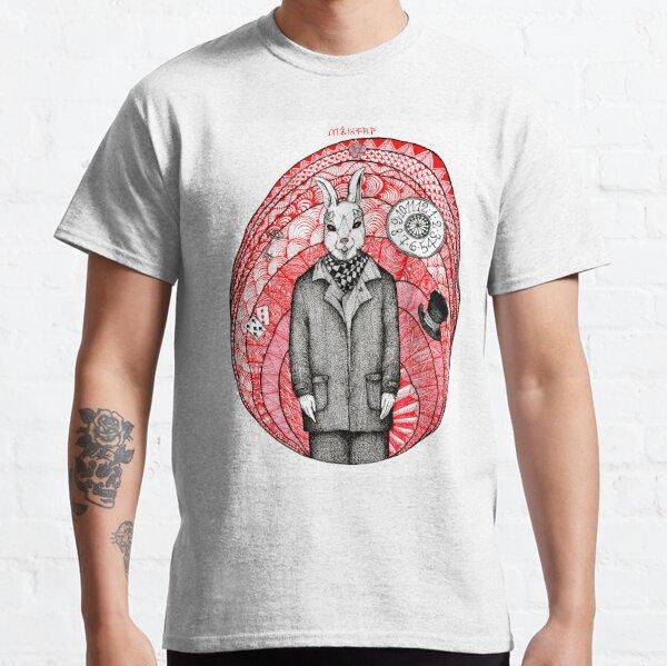 Trickster Classic T-Shirt
