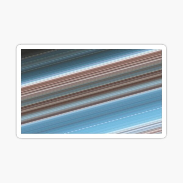 Abstract Diagonal Gradient Lines Wallpaper Background  Sticker