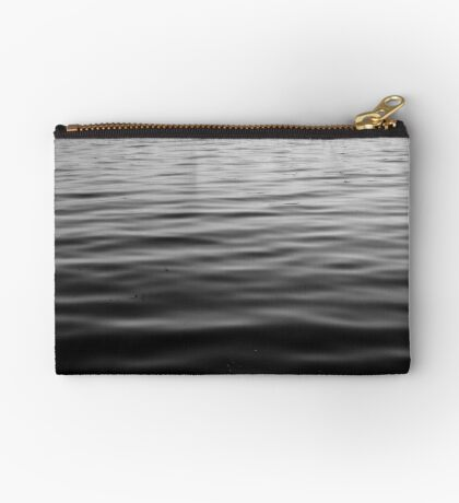 Uncharted Waters Studio Pouch