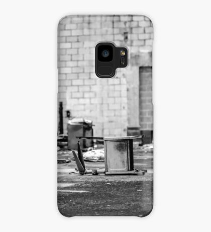 From the Ashes Case/Skin for Samsung Galaxy