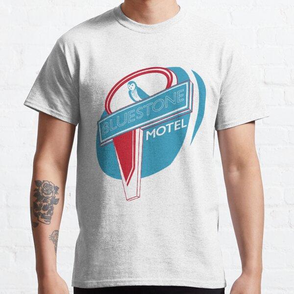 Montane sabre T-shirt à manches longues-NARVAL Bleu Toutes Les Tailles