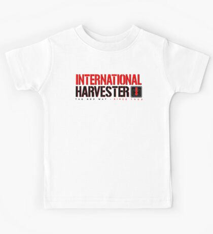 Independent Trucks Baby Clothes