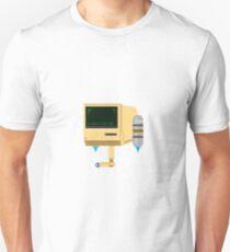 Computer Guy T-Shirt