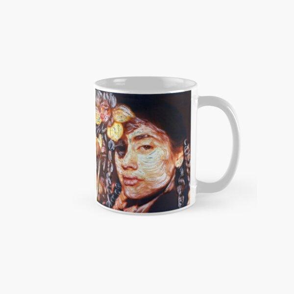 Innocence Classic Mug
