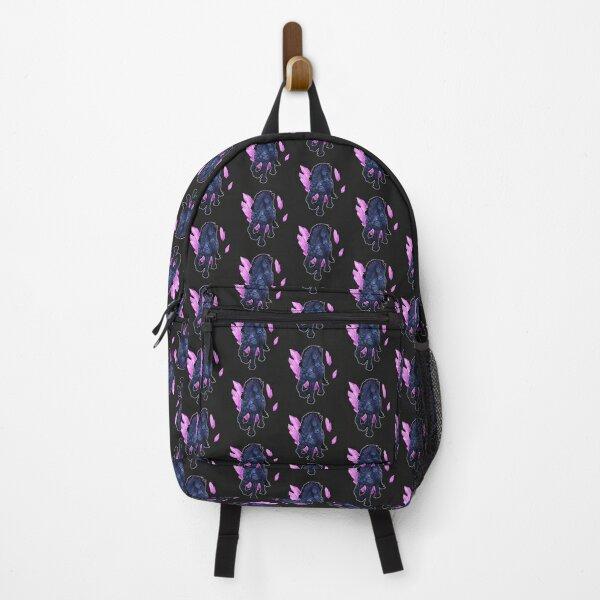 Erinys Backpack