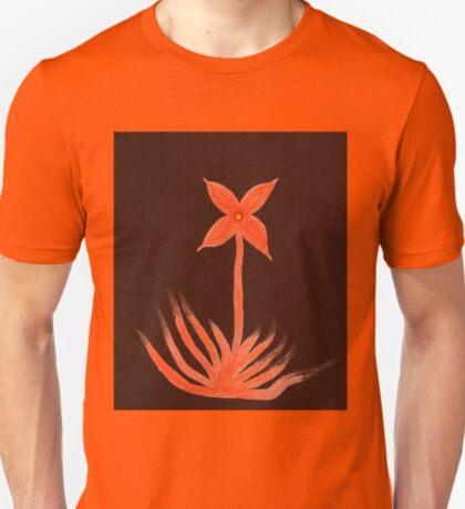 Ochre T-Shirt