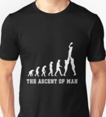 The Ascent T-Shirt
