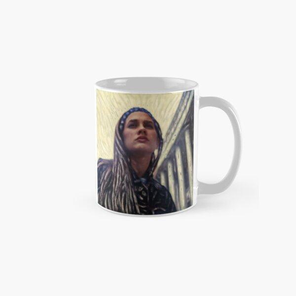 PARTHENON Classic Mug