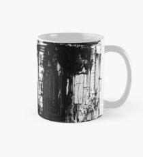 Streetlife Mug