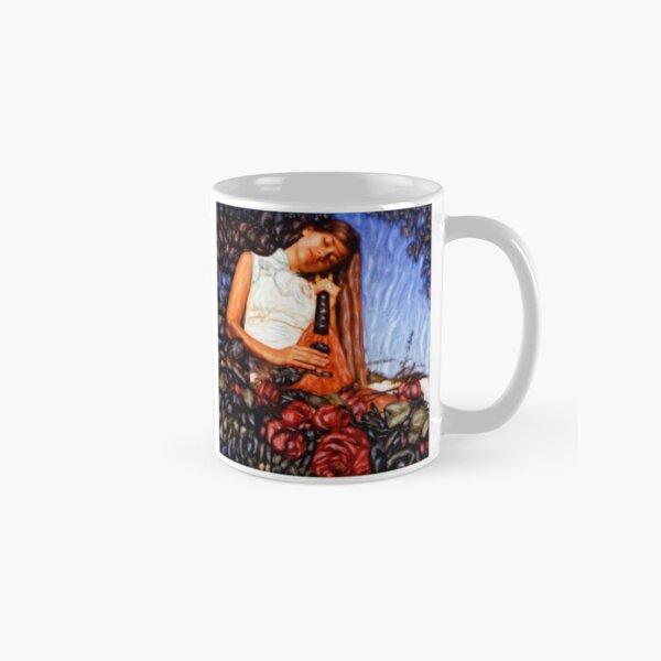 JULIETTE Classic Mug
