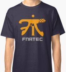 Fnatic Fnatec Tec9 Classic T-Shirt