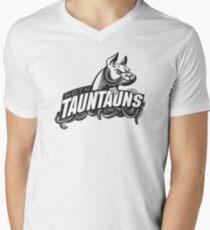 HOTH TAUNTAUNS FOOTBALL TEAM T-Shirt