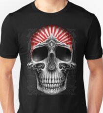 Winya No. 53 T-Shirt