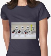 Lego Imperial fairy T-Shirt