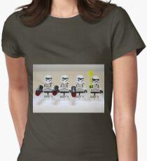 Lego Imperial fairy T-Shirt