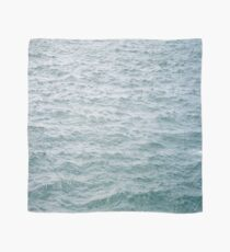 Open Water  Scarf