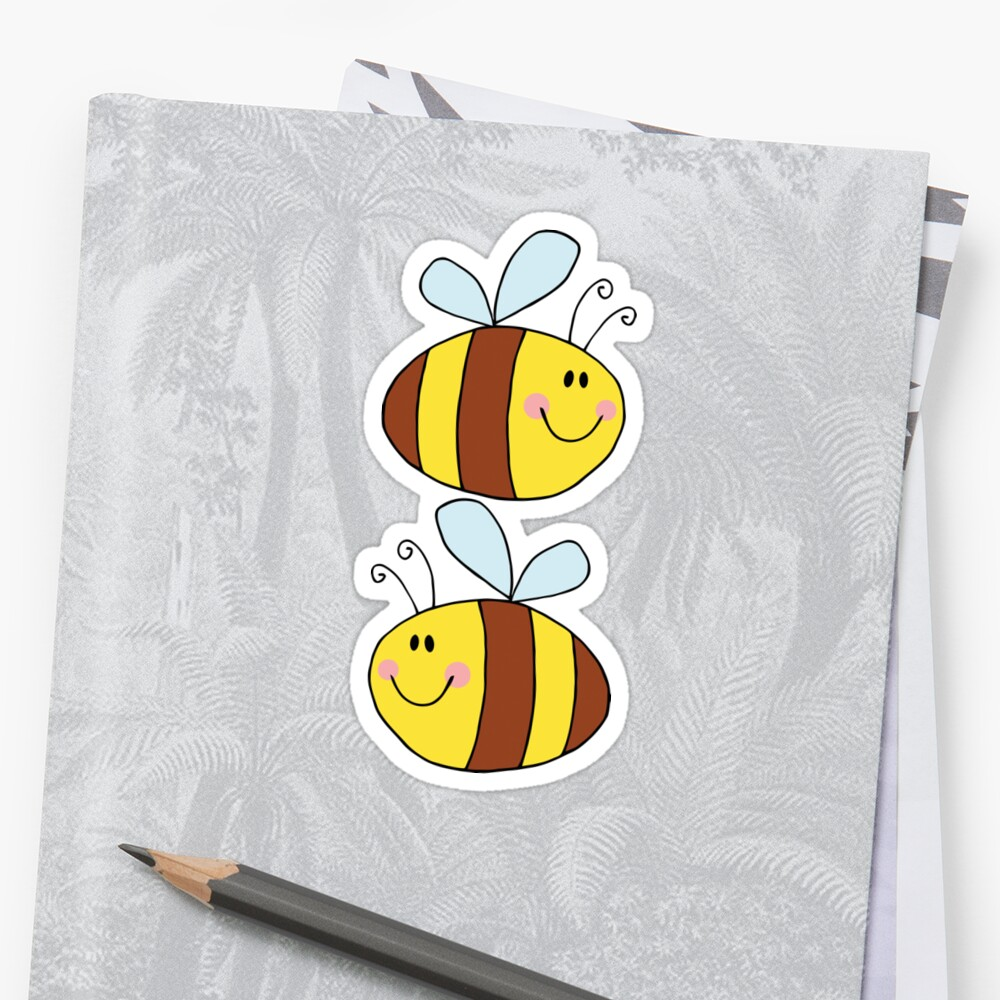 cute bumble bee drawing cute bumble bee drawing by ironydesigns