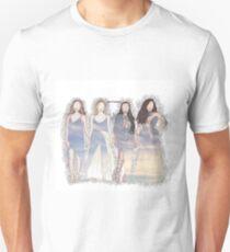 Brits-LM Unisex T-Shirt