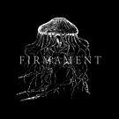 Firmament Official Merchandise - Cnidarian Black by Firmament