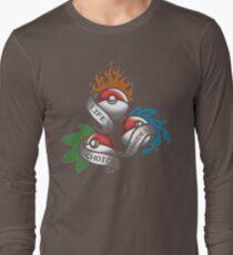Life's Hardest Choice - Pokemon T-Shirt