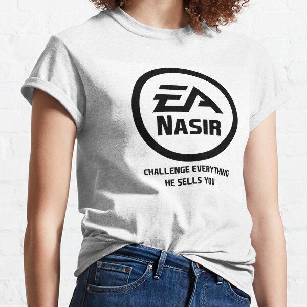 Ea-Nasir: Low Grade Copper Merchant Classic T-Shirt