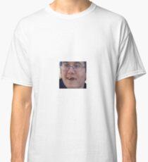 Yee Yee bruh Haney Classic T-Shirt