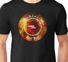 COD: Zombies - Double Tap Interstellar Unisex T-Shirt
